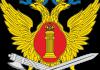 ФКУ СИЗО-2 приглашает на службу