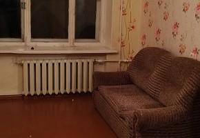 1-комн квартира