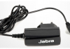 Зарядное устройство micro USB для jabra