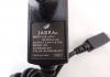 Зарядное устройство micro USB для jabra фото 2