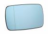 Стекло для зеркала BMW 3-5.