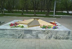 Мир камня фото 7
