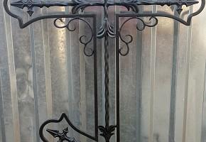 Салон «Каменный век» фото 8446