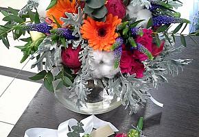 «Цветочная лавка» фото 8