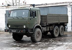 Кинешемская автомобильная школа ДОСААФ РОССИИ фото 4