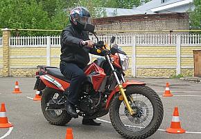 Кинешемская автомобильная школа ДОСААФ РОССИИ фото 2