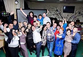 Агентство праздников и свадеб «Он и она» фото 14