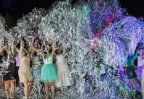 Агентство праздников и свадеб «Он и она» фото 5