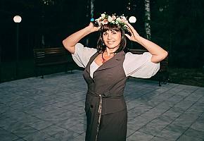 Агентство праздников и свадеб «Он и она» фото 8