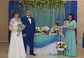 Агентство праздников и свадеб «Он и она» фото 2