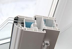 Ателье «Немецкие окна» фото 12