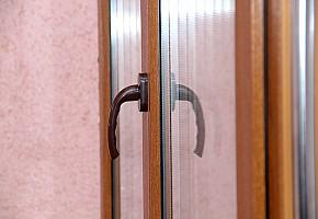 Ателье «Немецкие окна» фото 9