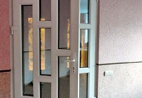 Ателье «Немецкие окна» фото 3