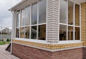 Ателье «Немецкие окна» фото 5
