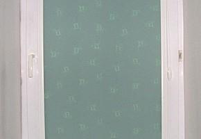 Ателье «Немецкие окна» фото 10