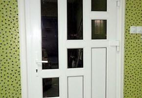 Ателье «Немецкие окна» фото 6