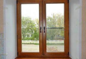 Ателье «Немецкие окна» фото 7