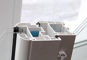 Ателье «Немецкие окна» фото 11