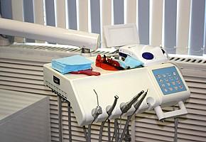 Стоматологический кабинет (ИП Климова М.В) фото 7