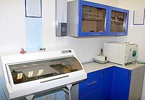 Стоматологический кабинет (ИП Климова М.В) фото 10