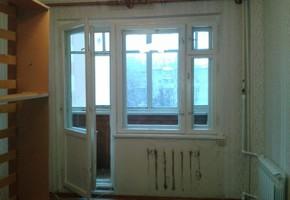 Натяжные потолки «Дизайн плюс» фото 6
