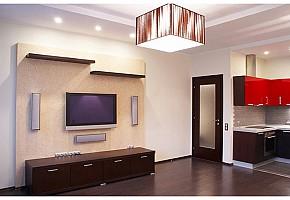 Натяжные потолки «Дизайн плюс» фото 11