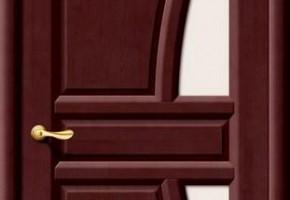 Двери Поволжья фото 6