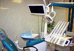 Стоматологический кабинет «Дантист» фото 4