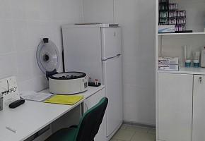 Независимая лаборатория «Инвитро» фото 5