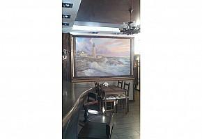 Ресторан Капитан фото 11