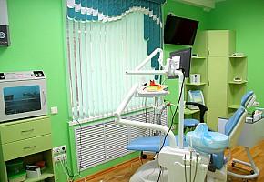 Стоматологический кабинет «Зубная Фея» фото 7