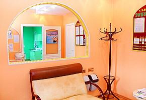 Стоматологический кабинет «Зубная Фея» фото 12