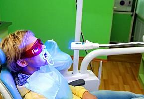 Стоматологический кабинет «Зубная Фея» фото 10