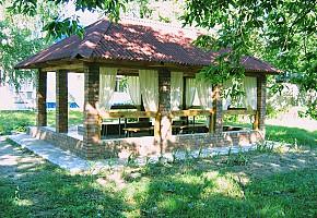 Гостиничный комплекс «СПА-ВОЛГА» фото 4