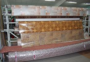 База строительных материалов «Гермес» фото 12