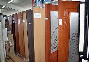 База строительных материалов «Гермес» фото 8