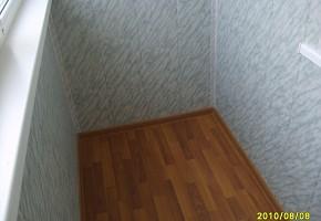Окна и двери «ПрофСтрой» фото 10