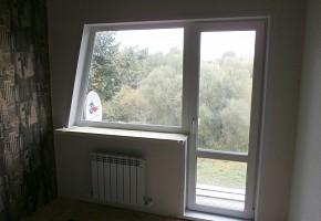 Окна и двери «ПрофСтрой» фото 3