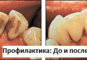 «Денталика», стоматология фото 7