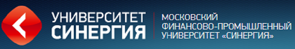 "Ивановское РП МФПУ ""Синергия"" фото 7331"