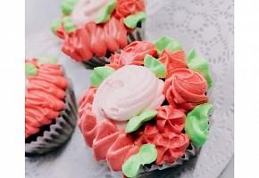 Пекарня N 1 фото 11