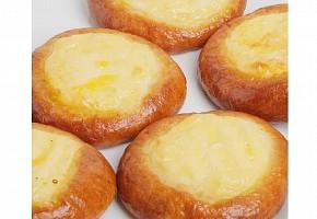 Пекарня N 1 фото 4