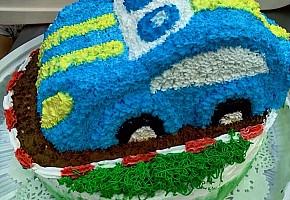 Пекарня N 1 фото 3
