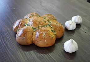 Пекарня N 1 фото 10