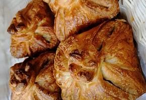 Пекарня N 1 фото 12