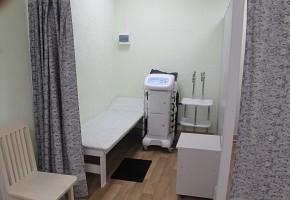 Семейная клиника ЗДОРОВЬЕ фото 7