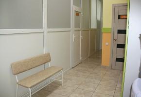 Медицинский центр «Здоровье Plus» фото 4