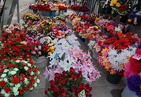 Ритуальный магазин на Затенках фото 9