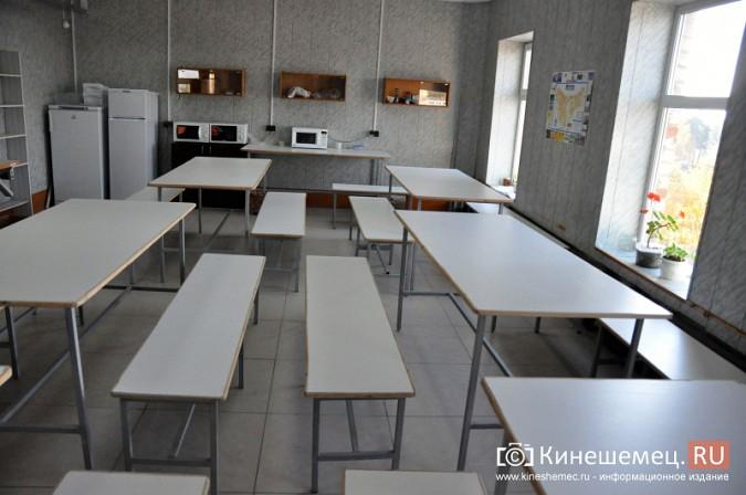 Крупнейшее швейное производство Кинешмы  - ООО «Бисер» празднует 4-летие! фото 8