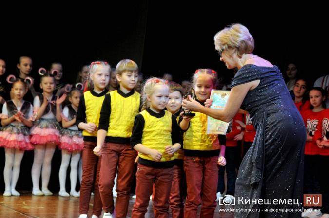 В Кинешме с успехом прошел Всероссийский фестиваль «Град мастеров» фото 11
